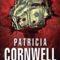Patricia Cornwell - Előre megfontolt szándékkal