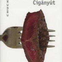 Chuck Palahniuk - Cigányút