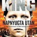 Stephen King - Napnyugta után