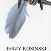 Jerzy Kosinski - A festett madár