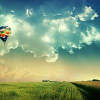 Szabadon szeretni