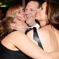Szálljatok le Weinsteinről!
