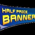 Ugrás a branding banner-kampányok mérése felé