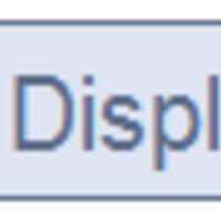 Bannerletöltések már hivatalosan is Google Analyticsben