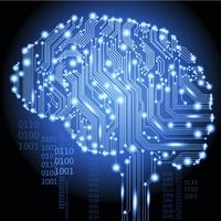 BME Választható tárgyak a big data világából