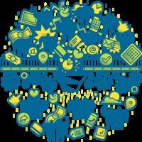 Az adat, mint társadalmi erőforrás