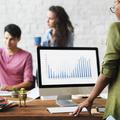 Őszi data science választható tárgyak - Nem csak BME hallgatóknak