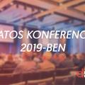 Ezekre a konferenciákra menj 2019-ben, ha érdekel a data science világa