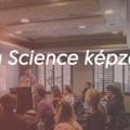 Data Science képzések - 2020