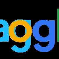 [BreakingNews] A Kaggle-t felvásárolta a Google