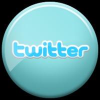 Twitter közvetítés - Adattárház Fórum 2011 - UPDATED