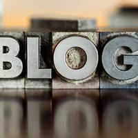 Két új blog