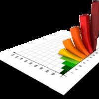 Felmérés a hazai és a nemzetközi BI világról
