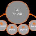 Ingyenesen letölthető a SAS Studio