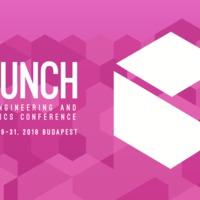 Dmlab ❤️ Crunch