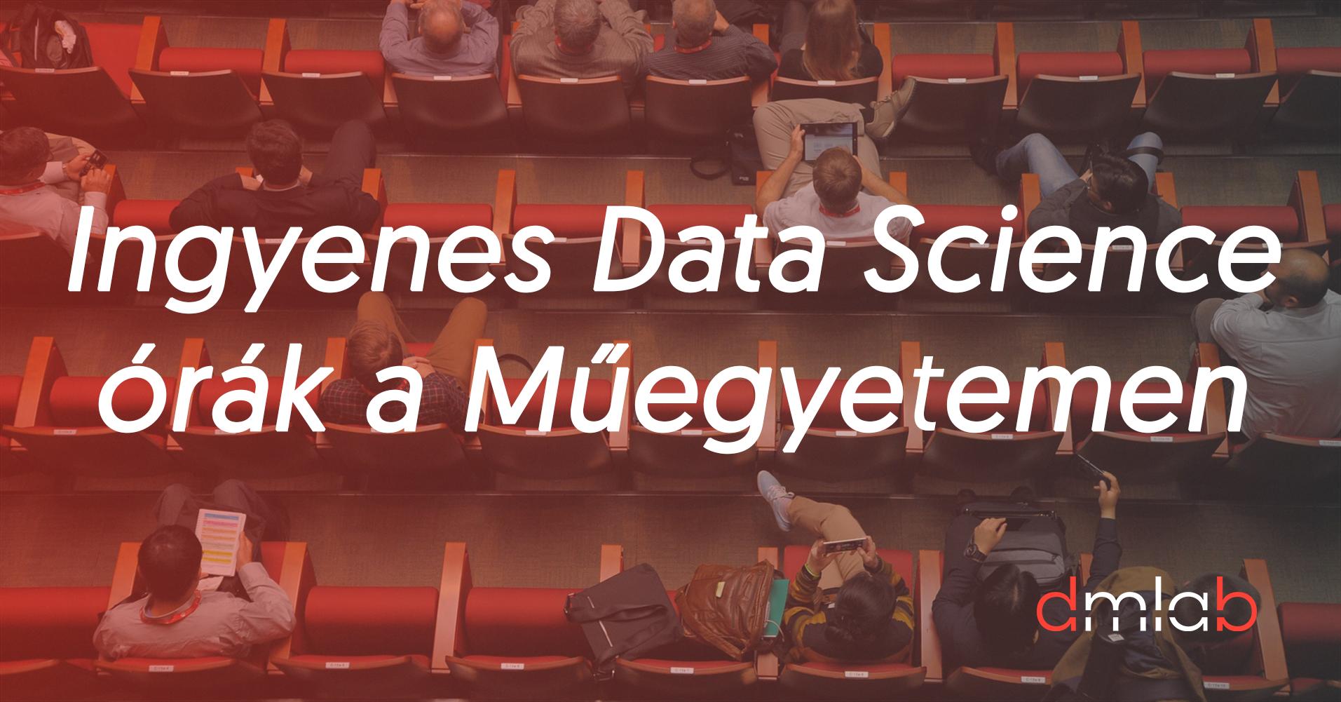 6_data_science_a_muegyetemen.png
