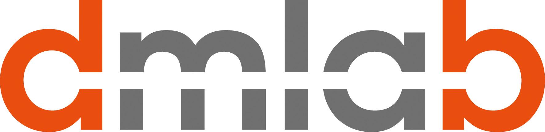DMLAB logo OK rgb.jpg