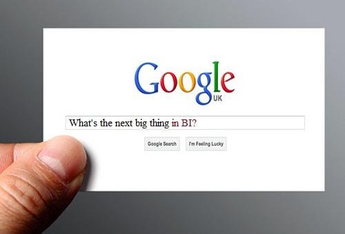 next-big-thing3.jpg