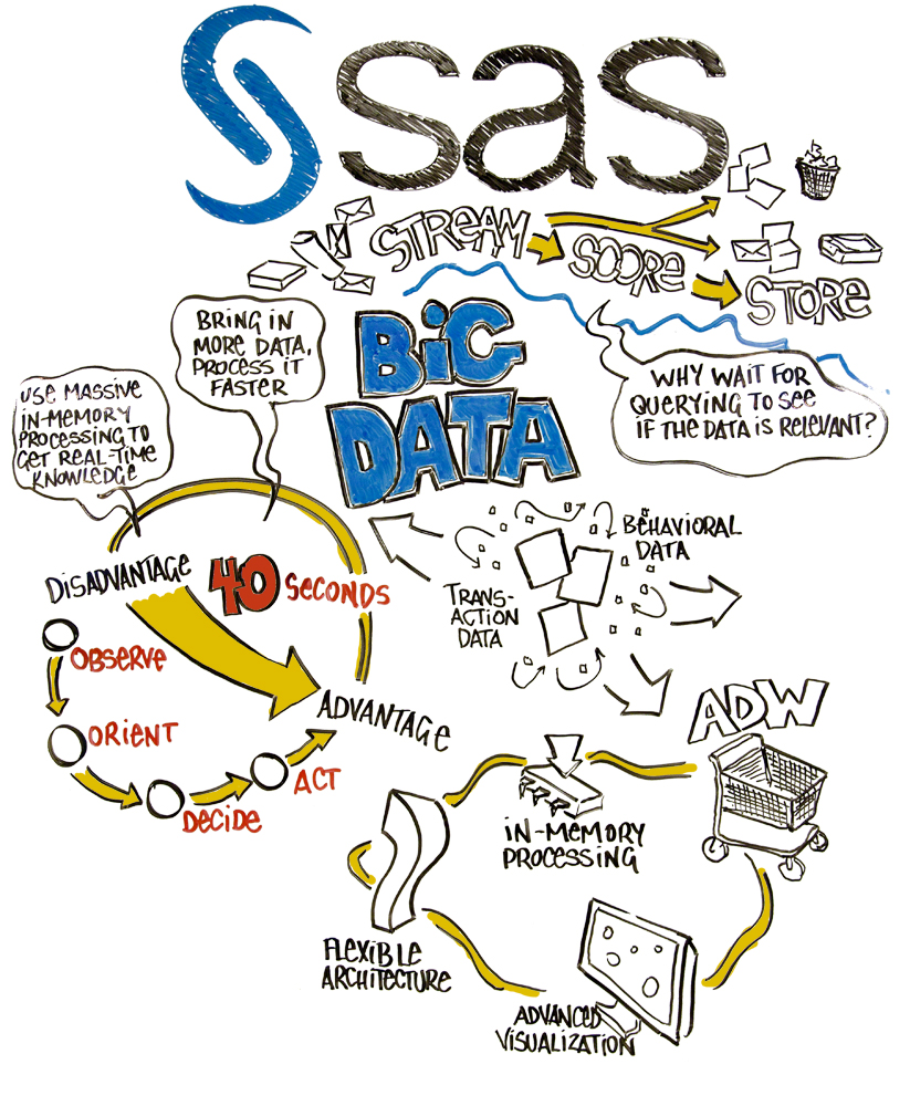 sas_big_data.jpg