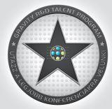talent-small.original.jpg