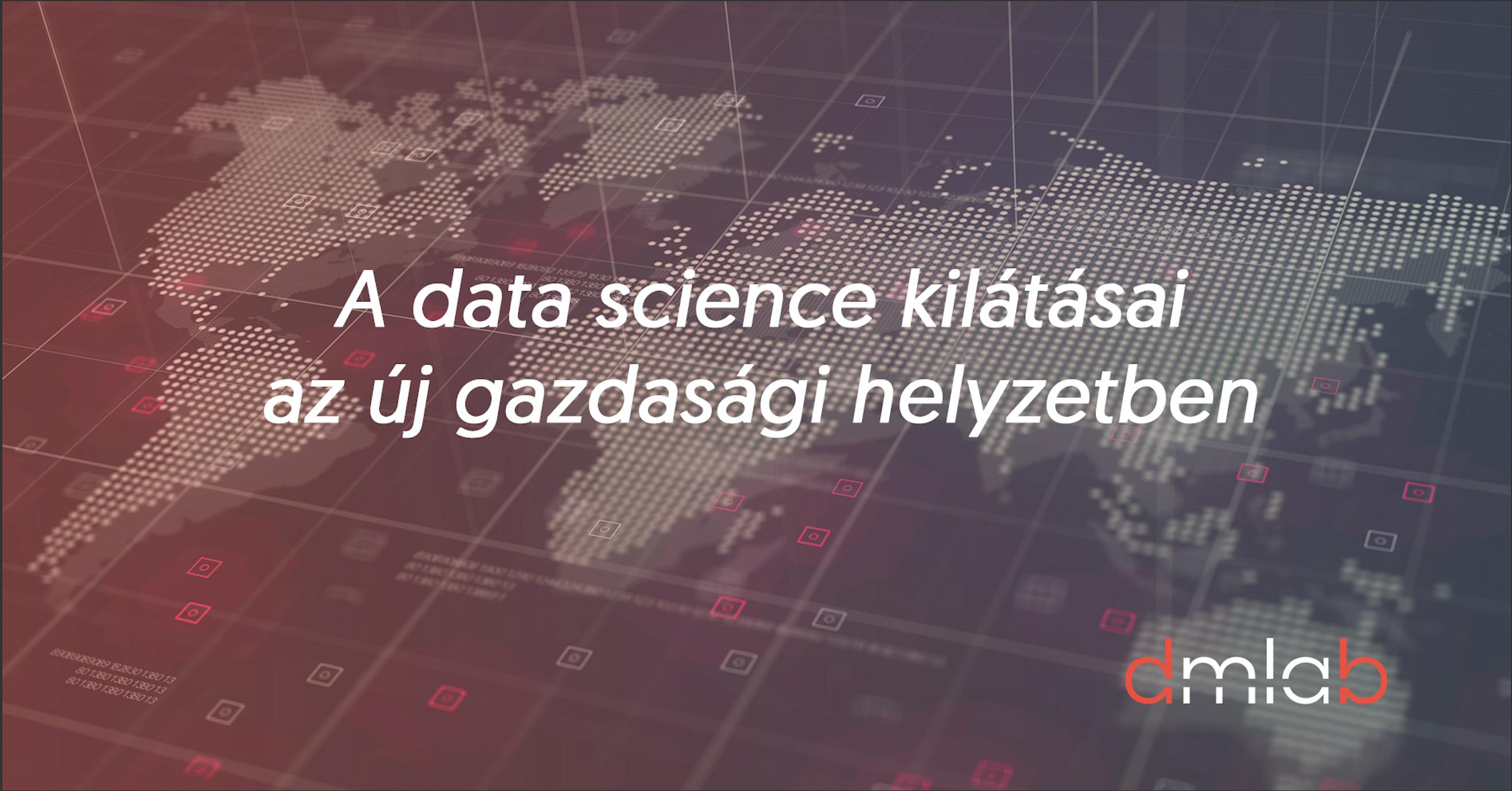 a_data_science_kila_ta_sai_az_u_j_gazdasa_gi_helyzetben_4.png