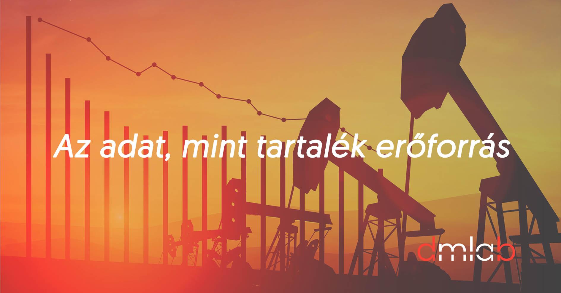 az_adat_mint_tartale_k_ero_forra_s_2.jpg