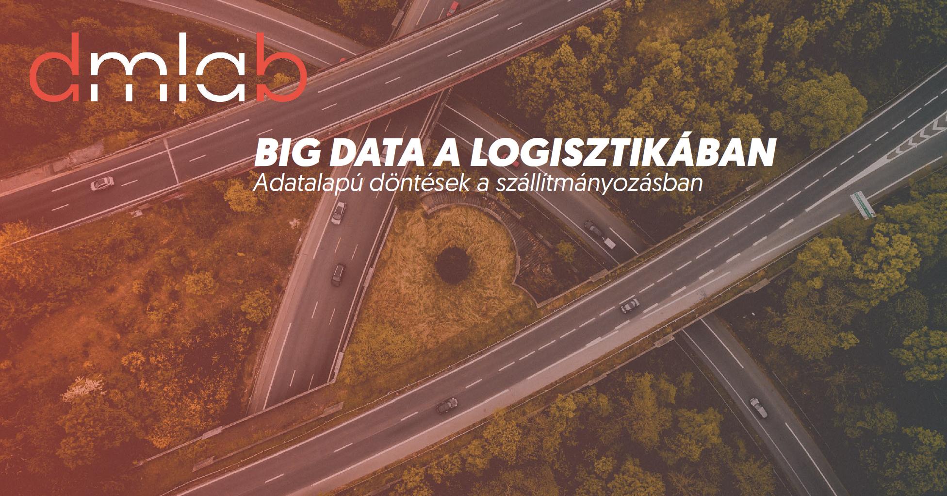 big_data_az_intralogisztika_ban.png