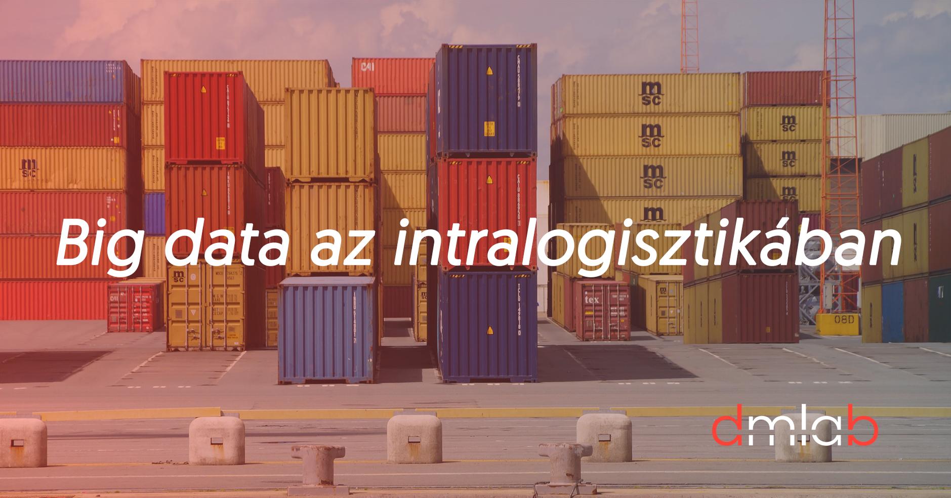 big_data_az_intralogisztika_ban_kicsi.jpg