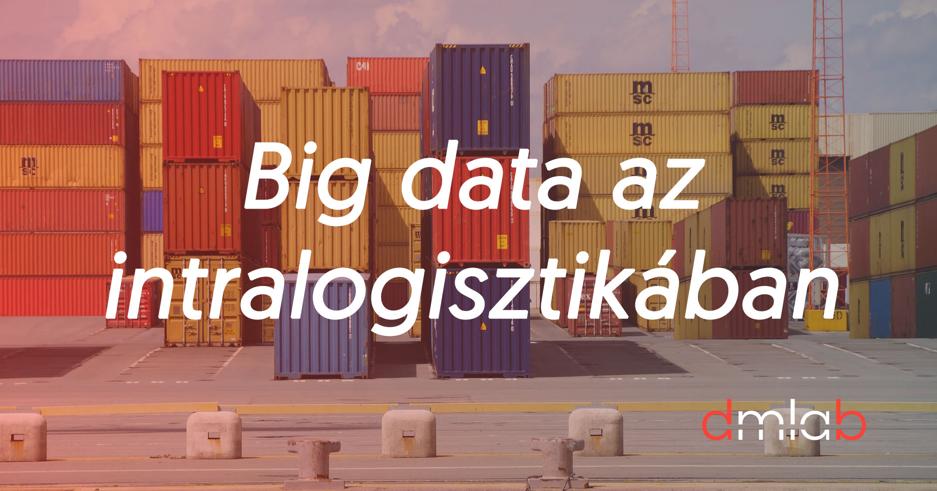 big_data_az_intralogisztikaban.png
