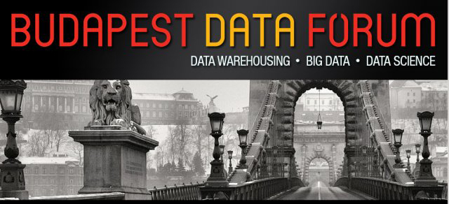budapest_data_forum.jpg
