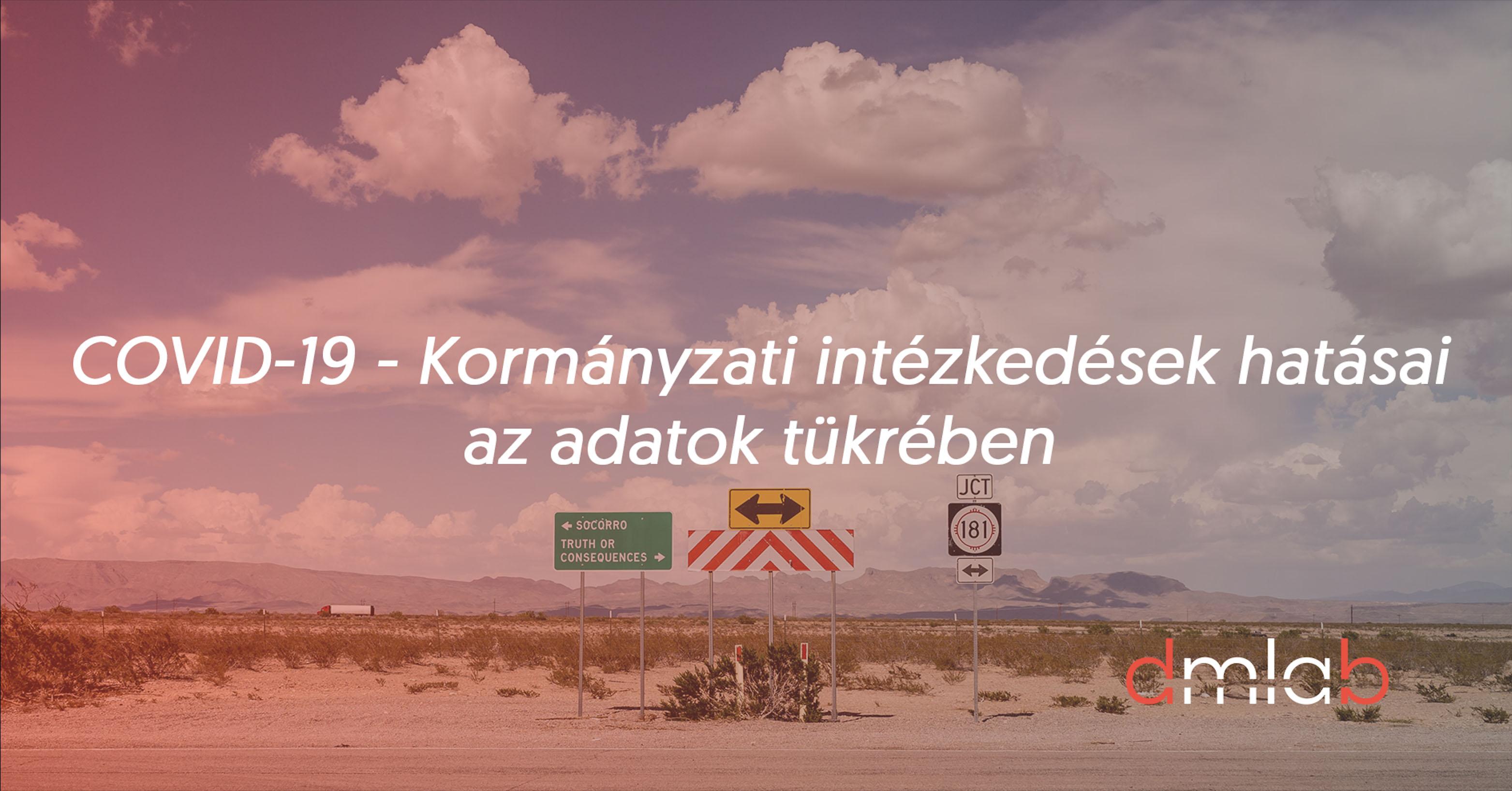 covid-19_korma_nyzati_inte_zkede_sek_hata_sai_az_adatok_tu_kre_ben_1111.jpg
