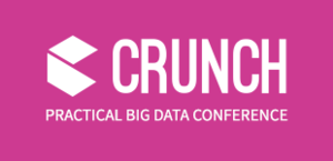 crunch_conference_1.png