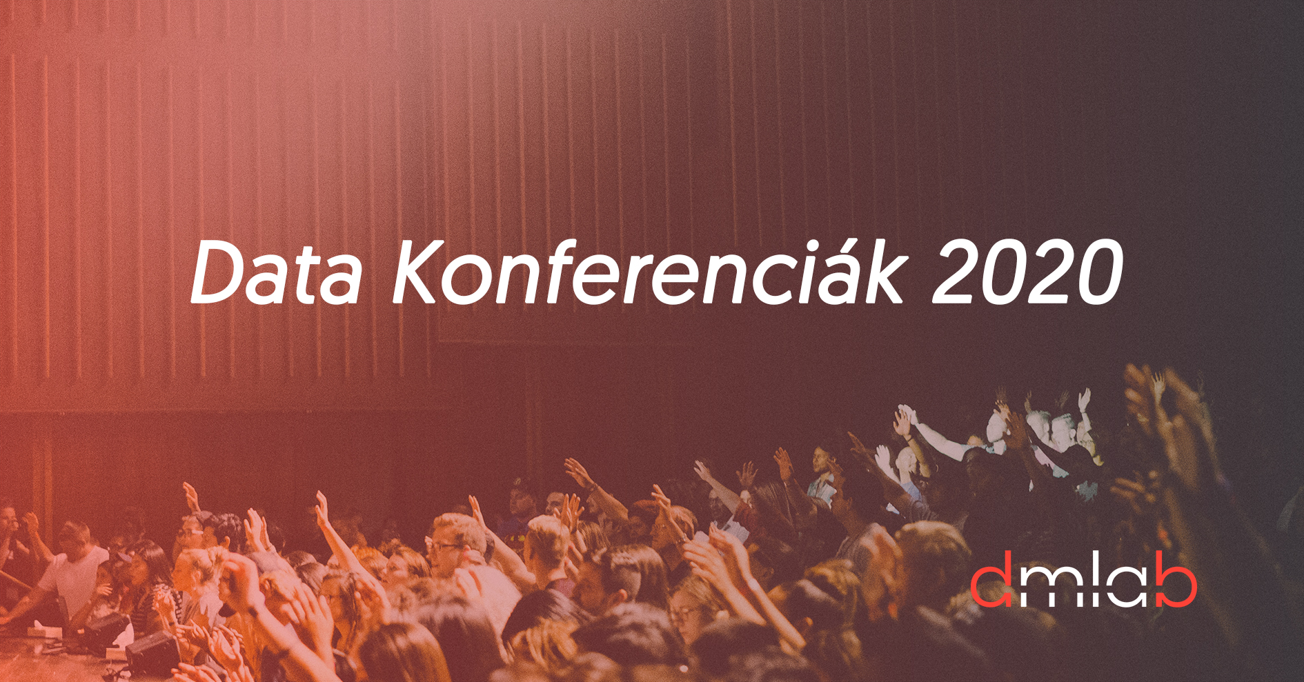 data_konferencia_k_2020_bori_to_2.jpg