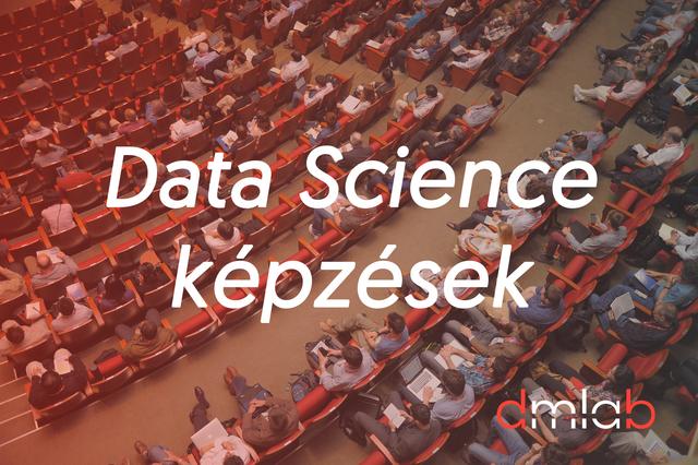 data_science_big_data_kepzesek.png
