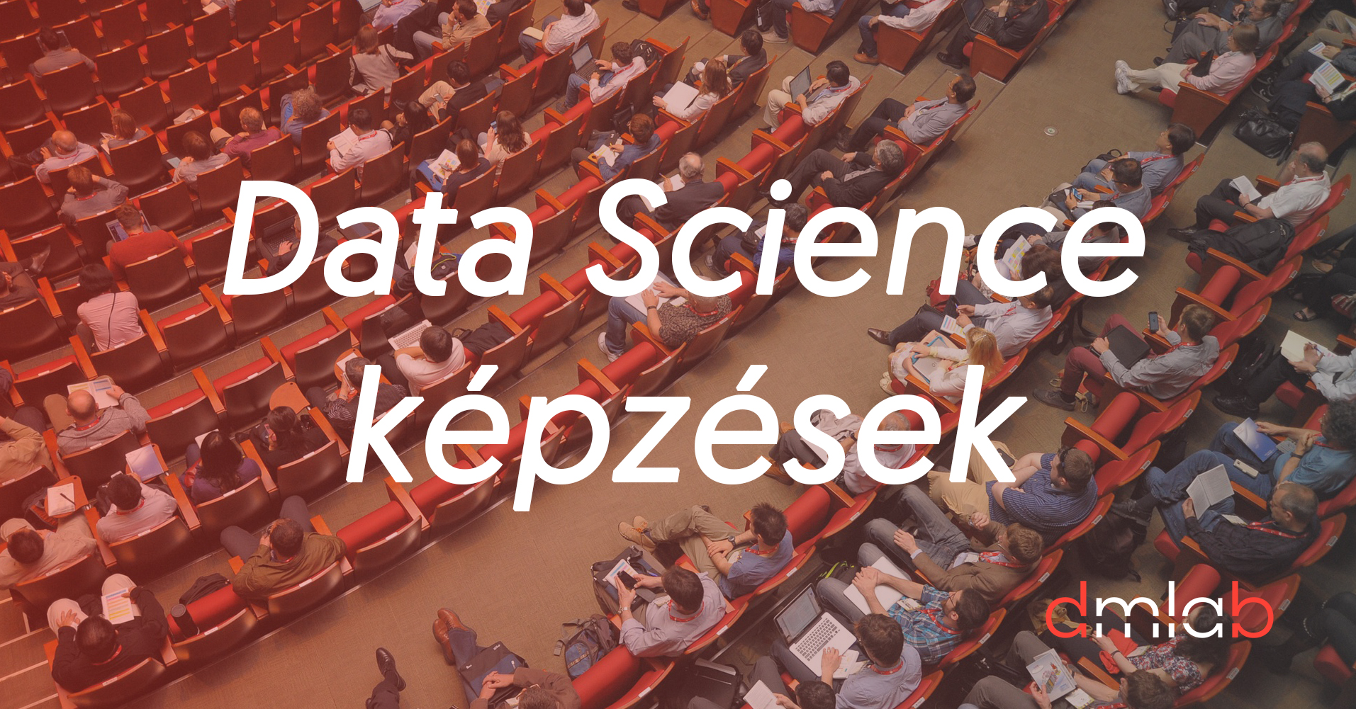 data_science_kepzesek.jpg