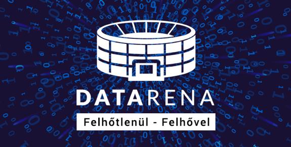 datarena.png