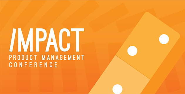 impact_product_management_conference_1.jpg