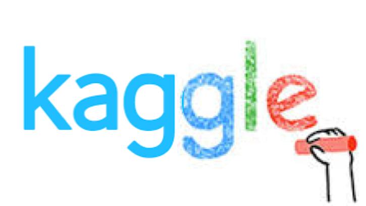 google_vs_kaggle_1.png