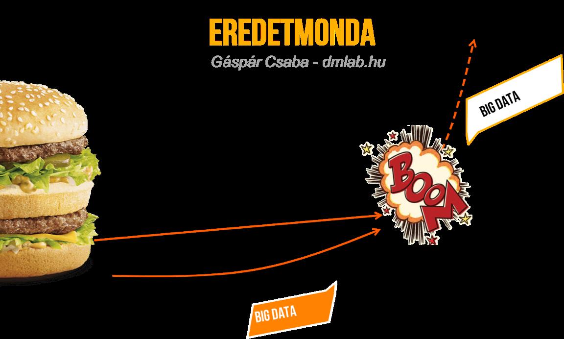 big_data_eredetmonda_gaspar_csaba_dmlab_1.png