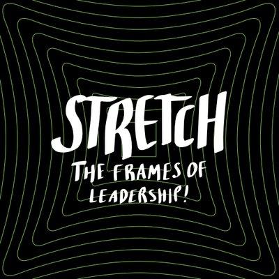 stetch_conference.jpg