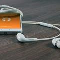 4 dolog, amit ellenőrizz használt mobil vásárlása előtt