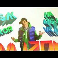 A Mizu a legnézettebb magyar zenés videó