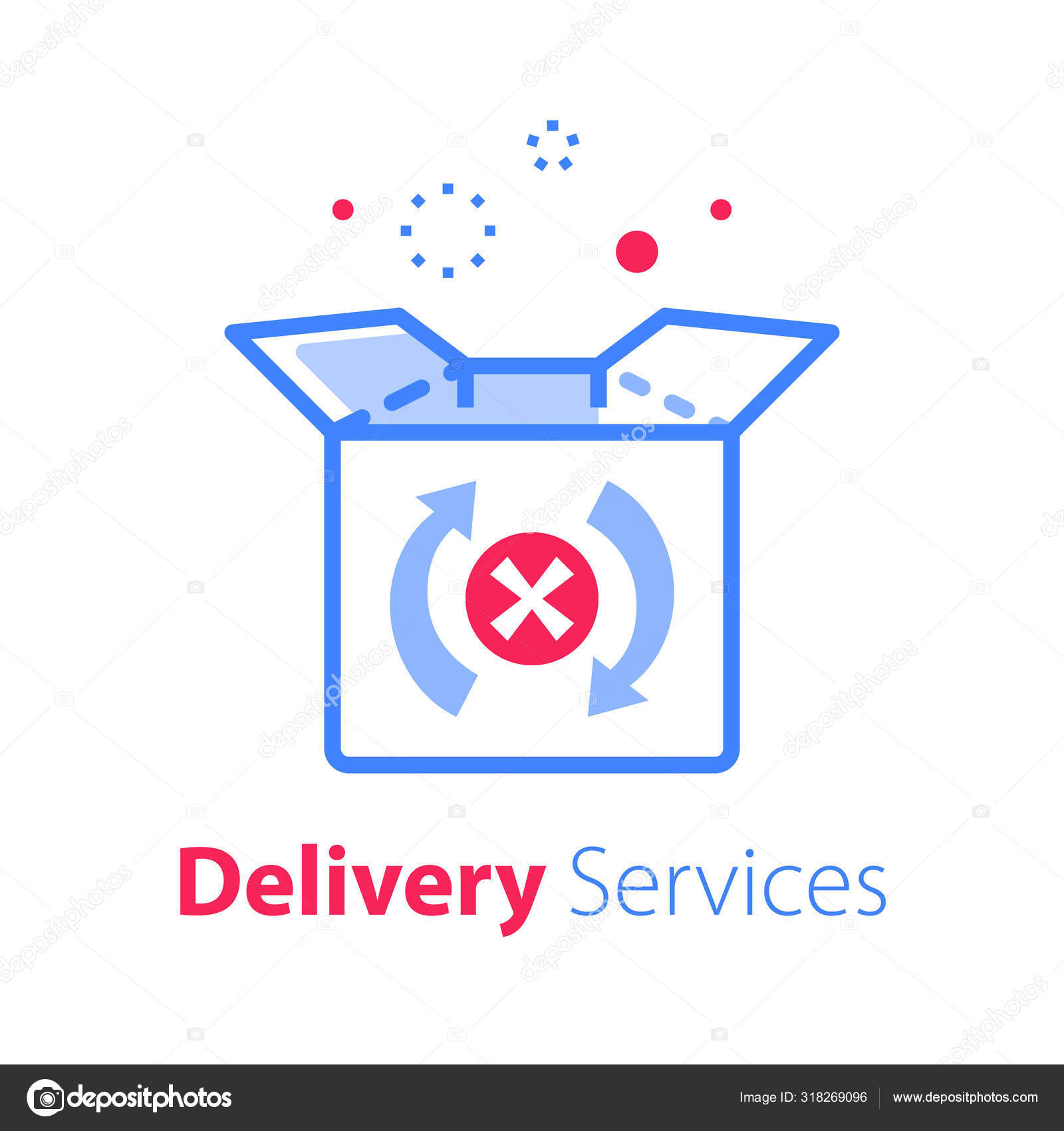 depositphotos_318269096-stock-illustration-delivery-error-receive-mixed-up.jpg