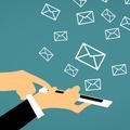 Érzékeny adatokkal kiküldött iskolai e-mail 57 e-mail-címre: 8.595 EUR (Izland)