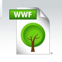 Ments fákat a számítógépeden!