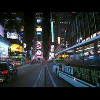 5 reklámos dokumentumfilm, amit látnod kell