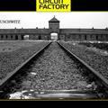 Te kondiznál Auschwitzban?