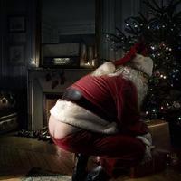 Best of karácsony