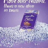 Rasszista-e a  Cadbury csoki reklámja?
