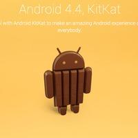 Zseniális verziófrissítés az Androidtól!